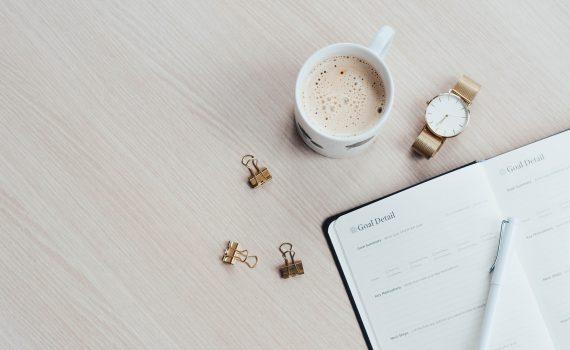 6 necessary habits of a good thinker