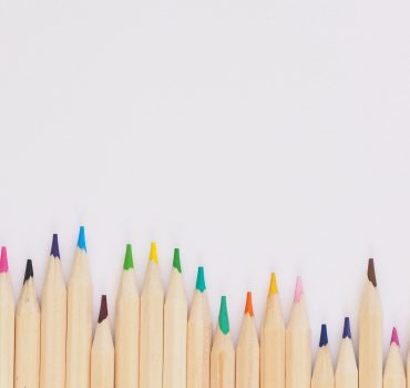 4 downsides of creative problem solving